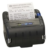 Thermal Rolls for Citizen Printers
